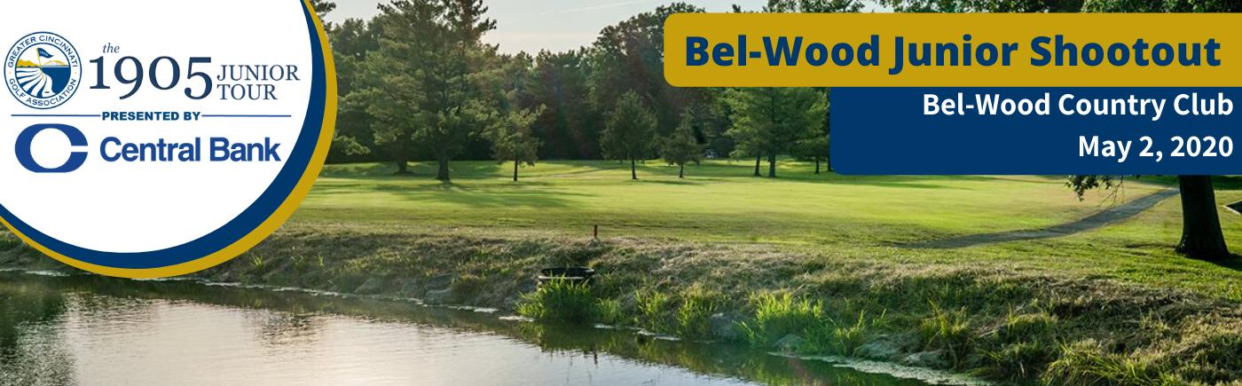 Bel-Wood Website