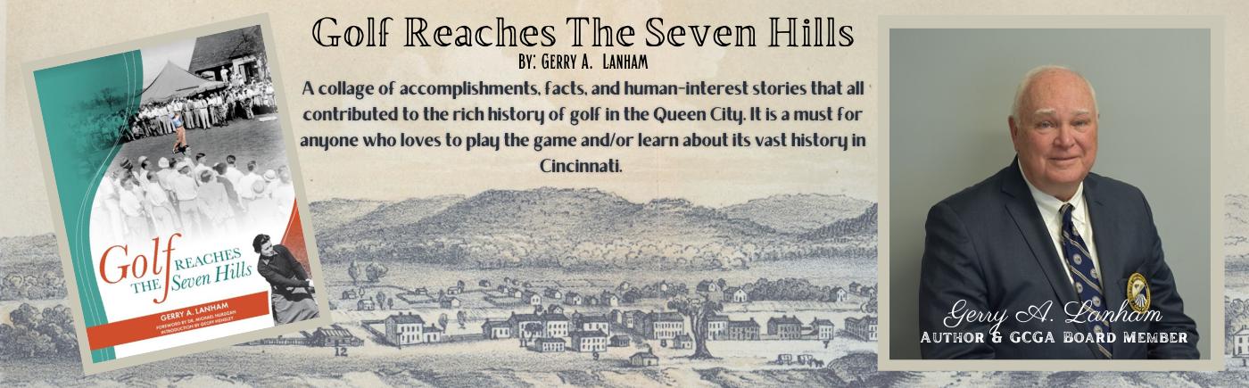 Golf Reaches the Seven Hills