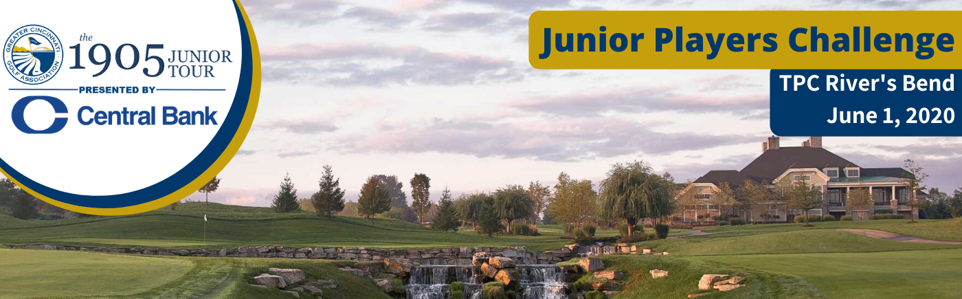 Junior Tour Banner 2020 TPC Website