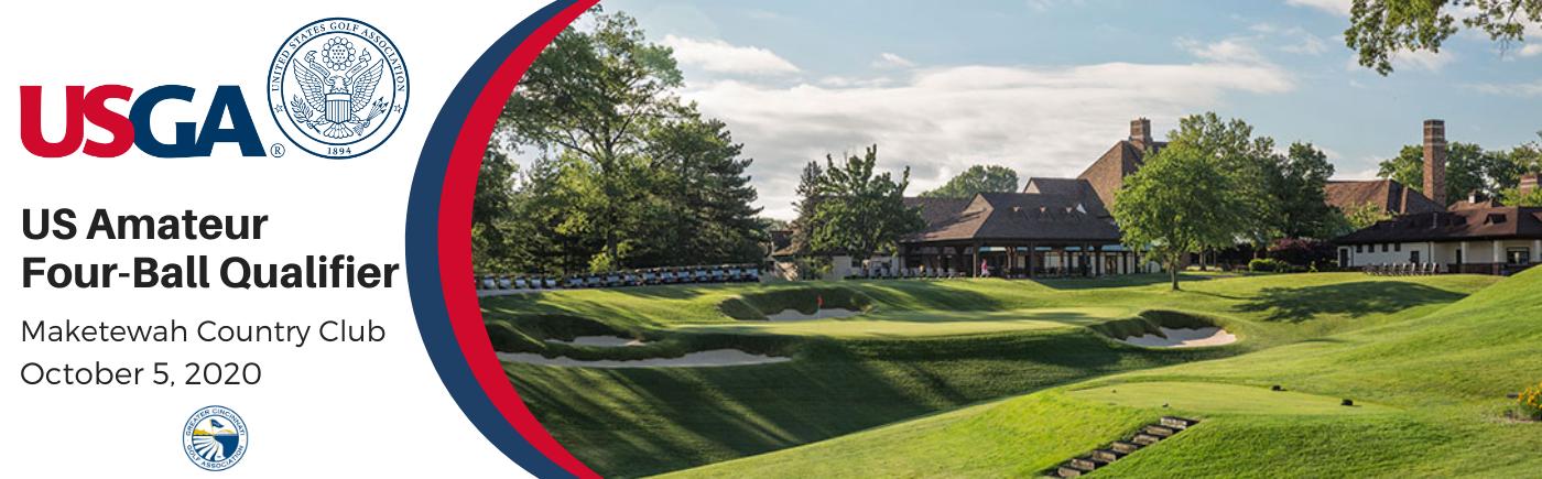 USGA Banner 2020 Mak Website