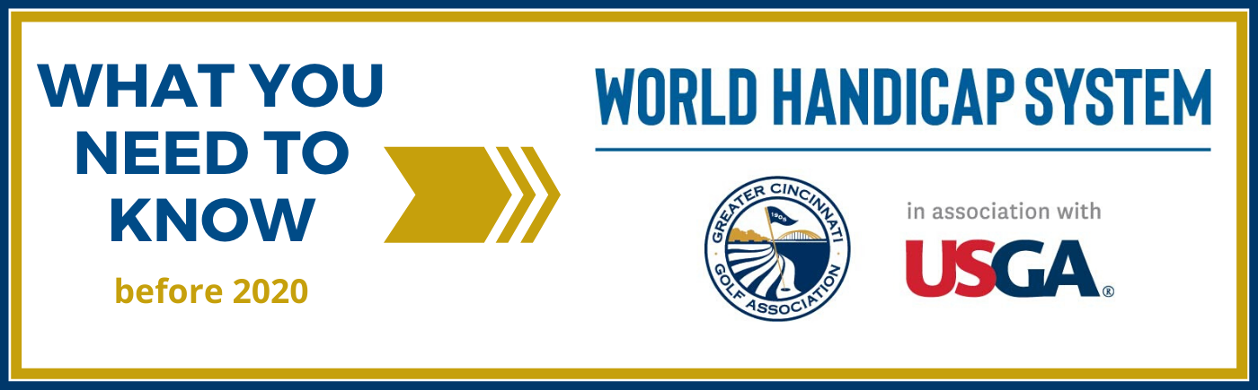 WHS Banner website (2)