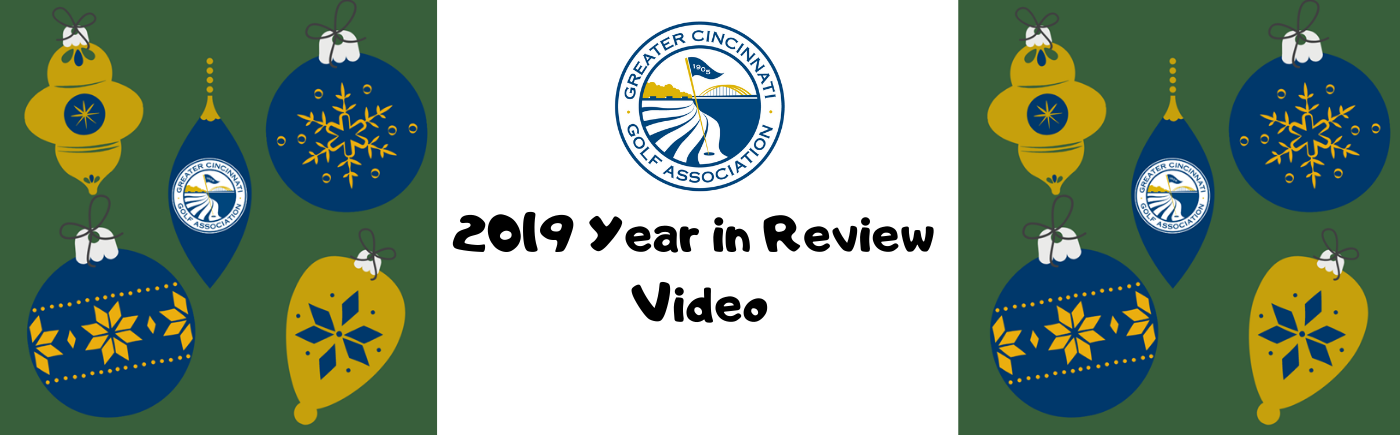 Year in Review Video