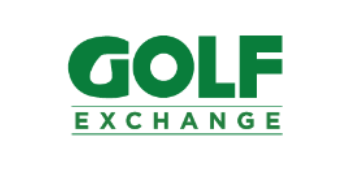 Golf Exchange