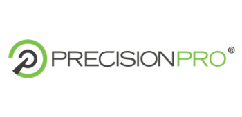 Percision Pro