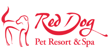 Red Dog Spa